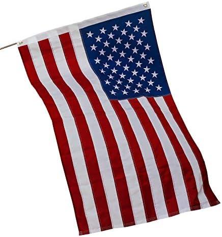49er faithful flag _image4