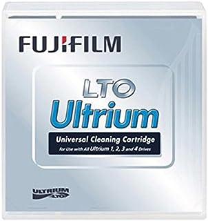 Fujifilm Ultrium LTO Cleaning Cartridge