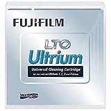 Fujifilm Ultrium LTO Cleaning Cartridge...