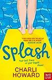 Howard, C: Splash - Charli Howard