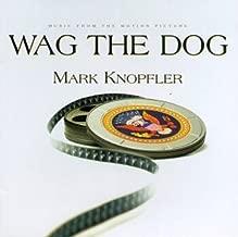 Best mark knopfler wag the dog soundtrack Reviews