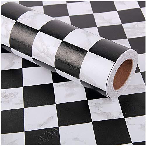 profesional ranking Dream Kitchen 45 CMX 3M Azulejo de mosaico de papel autoadhesivo, Azulejo de mosaico, Adhesivo para azulejos, Muebles de cocina … elección
