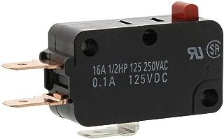ERP 28QBP0495 Microwave Door Switch
