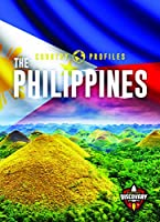 The Philippines (Country Profiles)