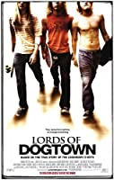 Lords of Dogtown 11 x 17 Movie Poster - Style A by postersdepeliculas [並行輸入品]