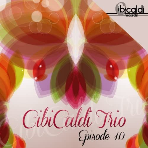 CibiCaldi Trio