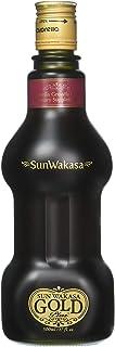 SUN CHLORELLA - Sun Wakasa Gold Plus (17 fl oz)