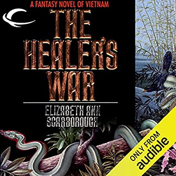 The Healers War Harrowing Tale Of A Vietnam Combat Nurse Fantasy