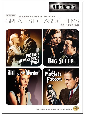 Top 10 Best big sleep dvd Reviews