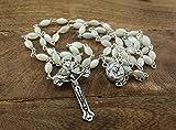 Zoom IMG-1 nazareth store rosario di perle