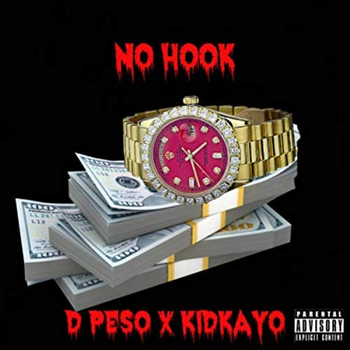 D Peso feat. kidKAYO