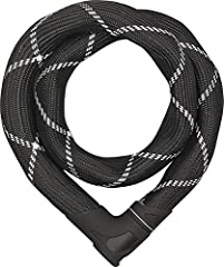 Iven Chain 8210