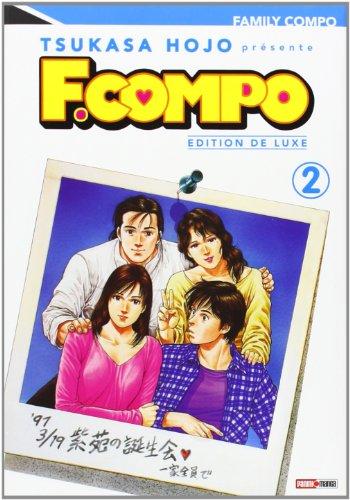 FAMILY COMPO T02