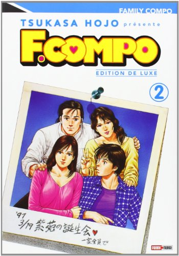 FAMILY COMPO T02