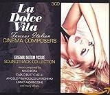 La Dolce Vita: Famous Italian Cinema / Various