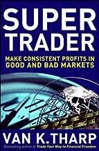 Best dr van tharp money management Reviews