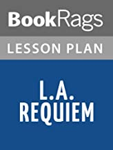 Lesson Plan L.A. Requiem by Robert Crais