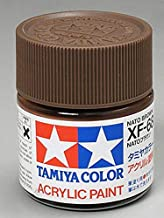 nato brown tamiya