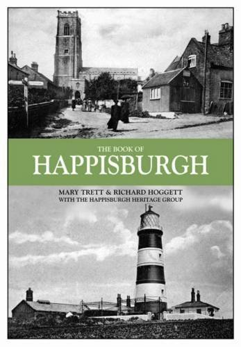The Book of Happisburgh