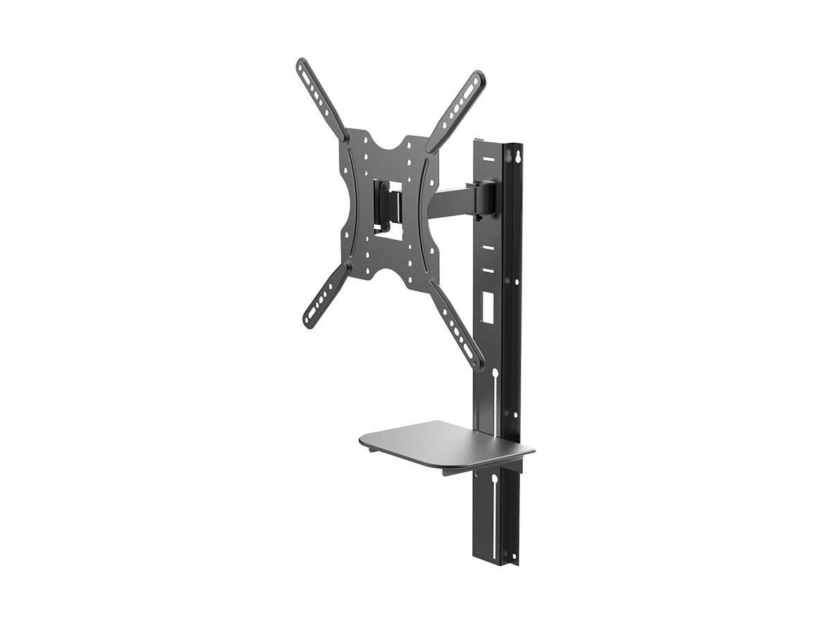 Monoprice Full Motion Articulating Mount Bracket