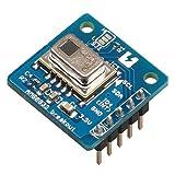 Conta™ サーモグラフィー AMG8833搭載