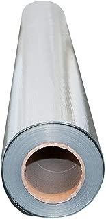 Radiant Vapor Barrier Reflective Insulation 51