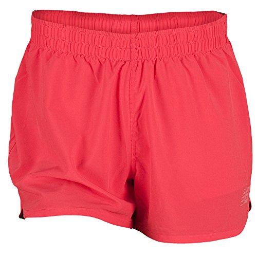 New Balance Muni - Pantalones cortos para mujer - WTS3344,...