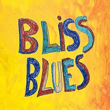 Bliss Blues