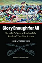 Best battle of trevilian station Reviews