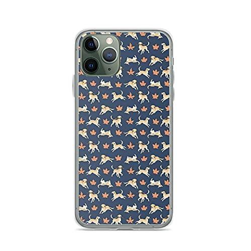 Costumbre Cajas del Teléfono Compatible con Sumsang XiaomiYellow Redmi Lab Mi Love 10T Lite 5G Note 10 Pro 9 8 9A Waterproof Drop