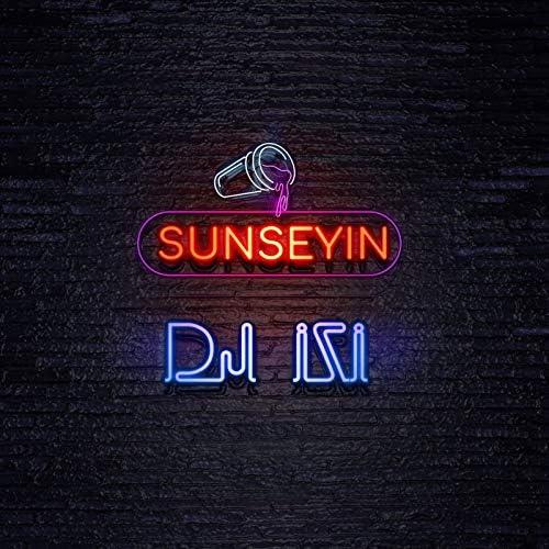 DJ Izi