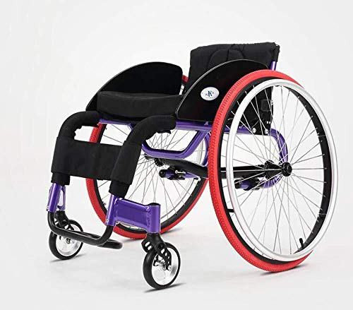 ZJN-JN Walking silla de ruedas de alimentación aux Silla médica de rehabilitación,...