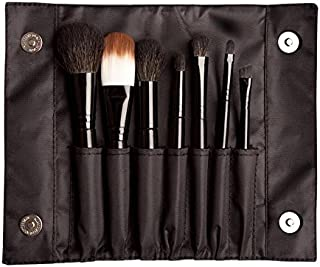 Sleek Brush Set 115 G7Pcs (Off09.Slk.B)