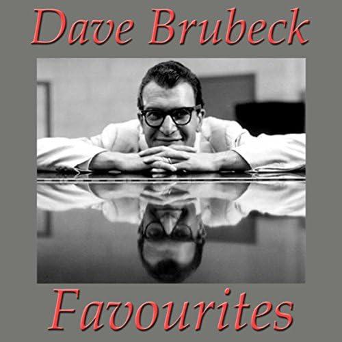 Dave Brubeck & The Dave Brubeck Quartet