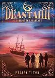 Deastahh: O Horizonte Escarlate (Auronaz)