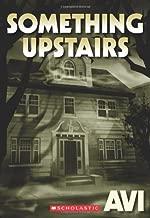 Best something upstairs movie Reviews