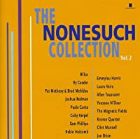 Nonesuch Collection 2