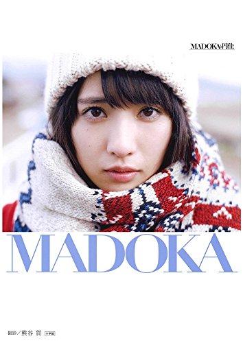 吉田円佳(MADOKA)