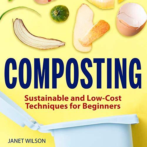 Composting Titelbild