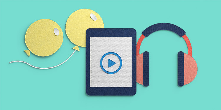3 months $0.99 Get 3 months of Amazon Kids+ for $0.99. Videos, books, and more for kids. Terms apply.