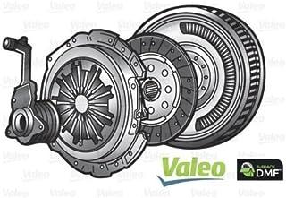 Amazon.es: Valeo - Valeo