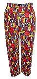Star Wars Pantalones de pijama para hombre