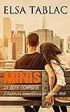 Minis. La serie completa: 5 historias románticas en Nueva York