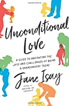 Best book on unconditional love Reviews