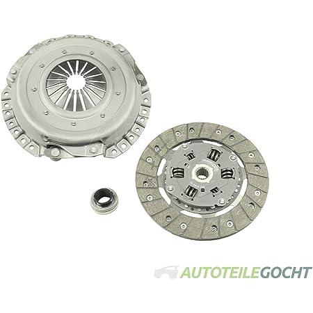 Luk 622 2154 00 Clutch Kit Auto