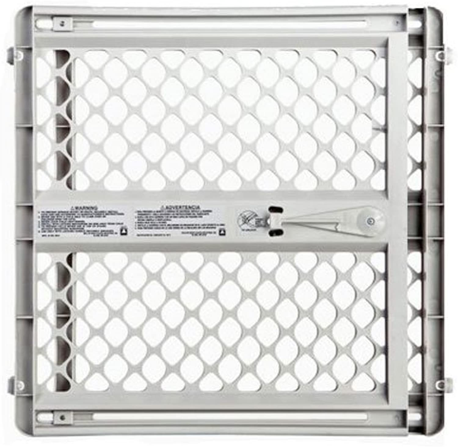 Northstates 8619 42 Supergate III Safety Gate