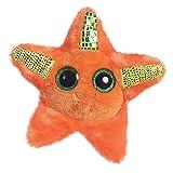 Aurora Mundial - Yoohoo Estrellas de mar y Amigos de Juguete de Felpa staree...