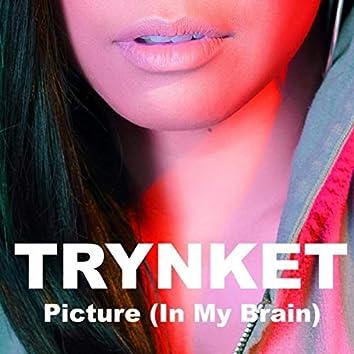 Picture (In My Brain)