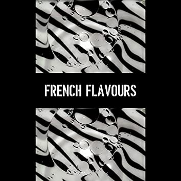 French Flavours