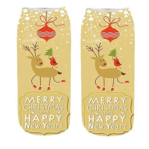 BOLANQ weihnachtsfeier weihnachtsgrußkarten aufblasbarer weihnachtsfiguren außergewöhnliche kunst beste schneekugel aus drucken weihnachtssticker weihnachtsideen